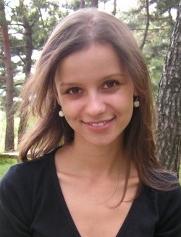 Małgorzata Wielgus - MW_male